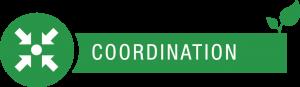 coordination Bio-Studies