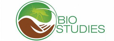 Bio-Studies, Entreprise et Biodiversité, Nathalie Bernard-Griffiths, Saint-Malo