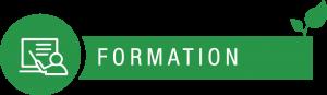 Nos champs d'action - formation Bio-Studies